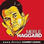 Merle Haggard American Country Legend
