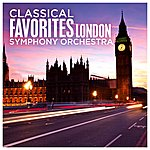London Symphony Orchestra Classical Favorites