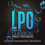 London Philharmonic Orchestra Lpo Plays The Classical Period Favourites