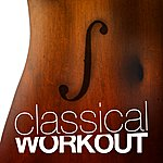 London Philharmonic Orchestra Classical Workout!