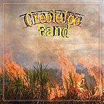 Joe Sample Creolejoe Band
