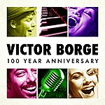 Victor Borge Victor Borge - 100 Year Anniversary
