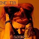 Inertia Lies