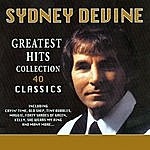 Sydney Devine Greatest Hits Collection