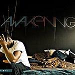 Promise Awakening