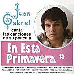 Juan Gabriel Juan Gabriel Canta Las Canciones De Su Película En Esta Primavera