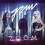 Jem Zoom