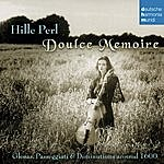 Hille Perl Doulce Memoire