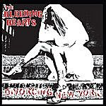 The Bleeding Hearts Divorcing New York