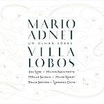 Mario Adnet Um Olhar Sobre Villa-Lobos