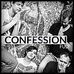 Confession Fuse