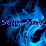V2 Stay Safe