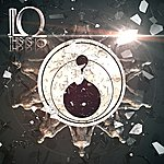 Io This Is Io - Ep