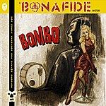 Bonafide Bombo (A Bonafide Mystery)