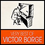 Victor Borge Very Best Of Victor Borge