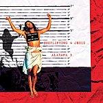 Alabama 3 Shoplifting 4 Jesus