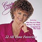 Cristy Lane 22 All Time Favorites