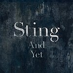 Sting And Yet