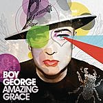 Boy George Amazing Grace, Pt. 2