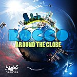 Rocco Around The Globe