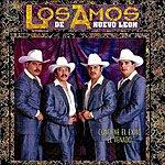 Los Amos De Nuevo León El Venado