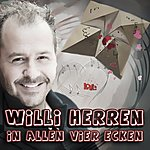 Willi Herren In Allen Vier Ecken