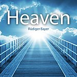 Rüdiger Bayer Heaven