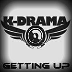K-Drama Getting Up