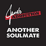 Jane's Addiction Another Soulmate