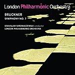 Stanislaw Skrowaczewski Bruckner: Symphony No. 7