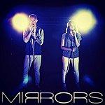Jude Mirrors