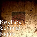 Keyboy Summer Nights
