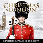 London Philharmonic Orchestra Christmas In London