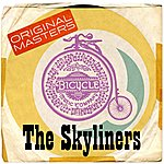 The Skyliners Pennies From Heaven (Digitally Remastered)