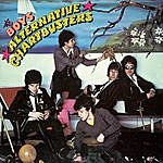 The Boys Alternative Chartbusters (Deluxe Edition)