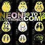 Neon Electronics 99 To 12 Comp