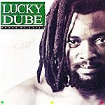 Lucky Dube House Of Exile