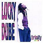Lucky Dube Trinity (Remastered)