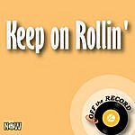 Off The Record Keep On Rollin'