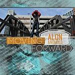 Alon Moving Forward