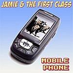 Jamie Mobile Phone
