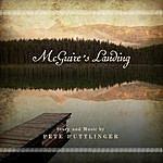 Pete Huttlinger Mcguire's Landing