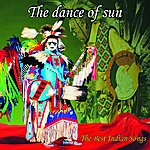 Wayra The Dance Of Sun (The Best Indian Songs)