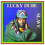 Lucky Dube Slave (Remastered)