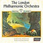 London Philharmonic Orchestra Digital Classics 1