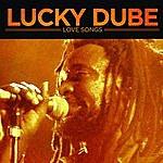 Lucky Dube Love Songs