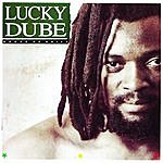 Lucky Dube House Of Exile (Remastered)