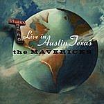 Grover Washington, Jr. Live In Austin Texas