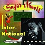 Sugar Minott International