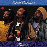 Israel Vibration Forever